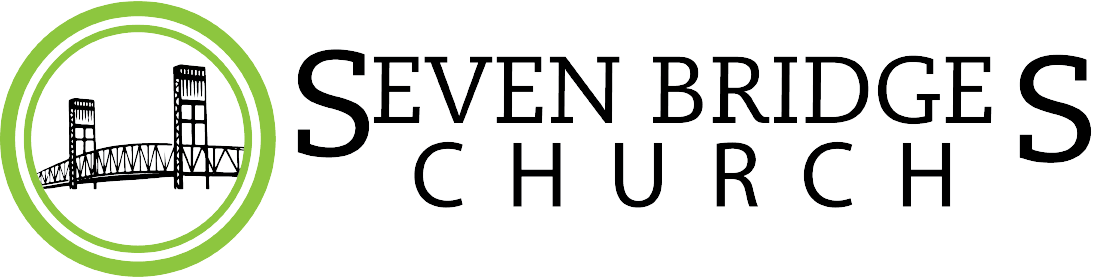 Seven Bridges Church Jacksonville